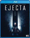 Ejecta (2015)