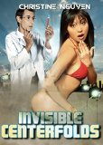 Invisible Centerfolds (2016)