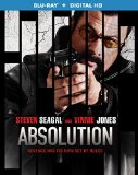 Absolution (2015)