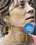 Two Days, One Night ( Deux jours, une nuit )