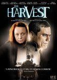 Harvest, The (2013)