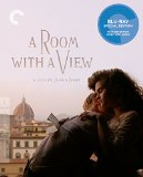 Room with a View, A (1986)