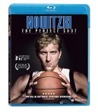 Nowitzki: The Perfect Shot ( Nowitzki: Der perfekte Wurf ) (2015)