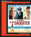 In the Name of My Daughter ( homme qu'on aimait trop, L' ) (2015)