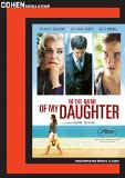 In the Name of My Daughter ( homme qu'on aimait trop, L' )