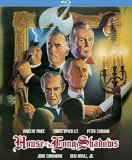 House of the Long Shadows (1984)