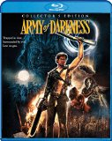 Army of Darkness (1993)