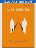 The Unbelievers (2013)