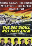 The Sea Shall Not Have Them (1955)