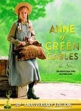 Anne of Green Gables (1986)
