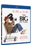 Big Picture, The (1989)