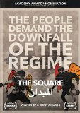 Square, The ( Al Midan )