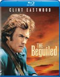 Beguiled, The (1971)