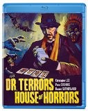 Dr. Terror's House of Horrors (1964)