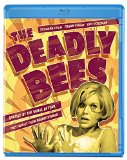 The Deadly Bees (1967)