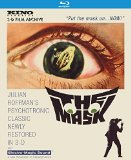 Mask, The (1961)