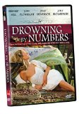 Drowning by Numbers (1991)