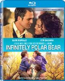 Infinitely Polar Bear (2015)