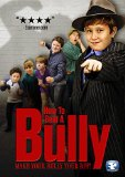 How to Beat a Bully (2015)