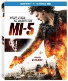 MI-5 ( Spooks: The Greater Good ) (2015)