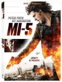 MI-5 ( Spooks: The Greater Good )