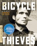 Bicycle Thieves ( Ladri di biciclette ) (1949)