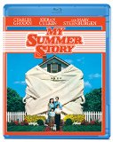 My Summer Story (1994)
