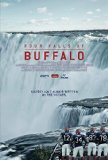 The Four Falls of Buffalo