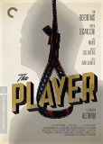 Player, The (1992)