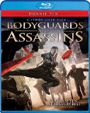 Bodyguards and Assassins ( Shi yue wei cheng ) (2009)