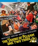 Taking of Pelham One Two Three, The (1974)