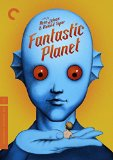Fantastic Planet ( plan�te sauvage, La )