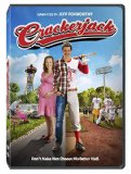 Crackerjack the Movie