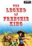 Legend of Frenchie King, The ( pétroleuses, Les )