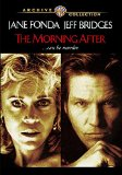 Morning After, The (1986)