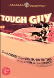 Tough Guy (1936)