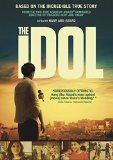 Idol, The ( Ya Tayr El Tayer )