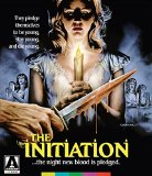 The Initiation (1984)