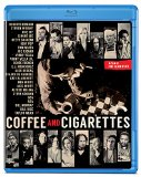 Coffee and Cigarettes (2004)