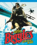 Biggles: Adventures in Time (1988)
