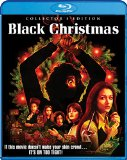 Black Christmas aka Silent Night, Evil Night