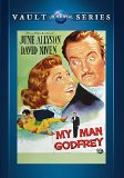 My Man Godfrey (1957)