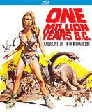 One Million Years B.C. (1967)