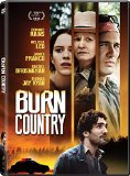 Burn Country ( Fixer, The ) (2016)