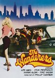 Wanderers, The (1979)