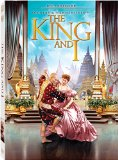 King and I, The (1956)