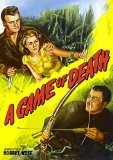 Game of Death, A (1945)