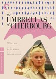 Umbrellas of Cherbourg, The ( parapluies de Cherbourg, Les )