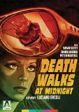 Death Walks at Midnight ( Morte accarezza a mezzanotte, La ) (1972)