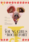 Young Girls of Rochefort, The ( Demoiselles de Rochefort, Les )